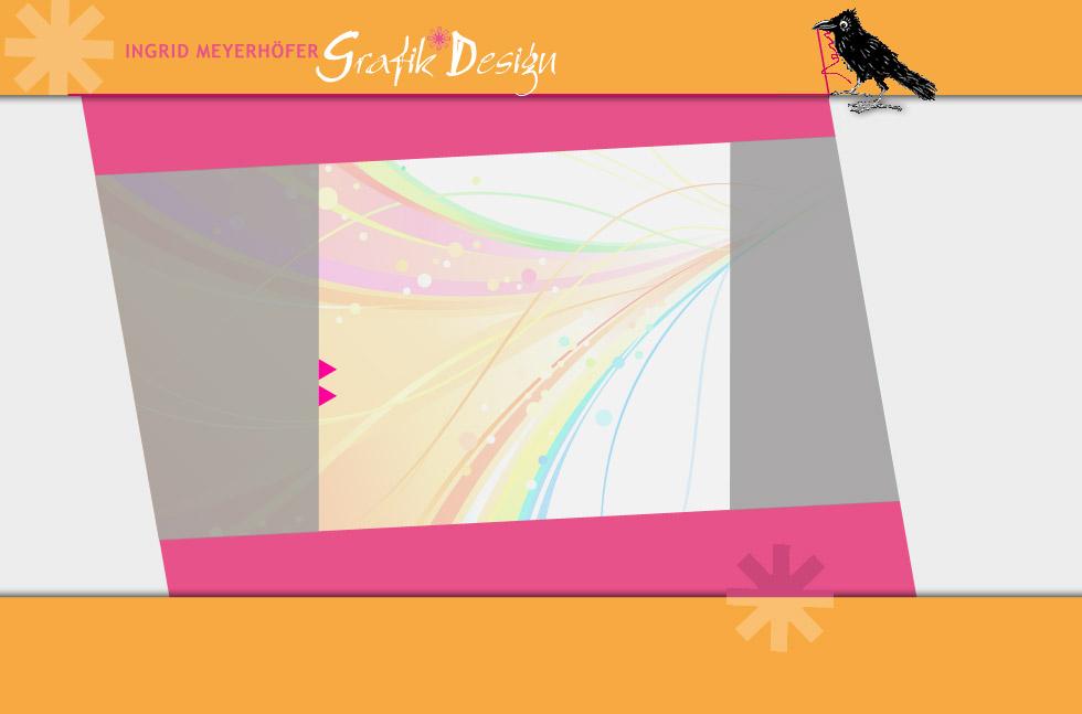 Kontakt ingrid meyerh fer grafik design t bingen for Grafik designer